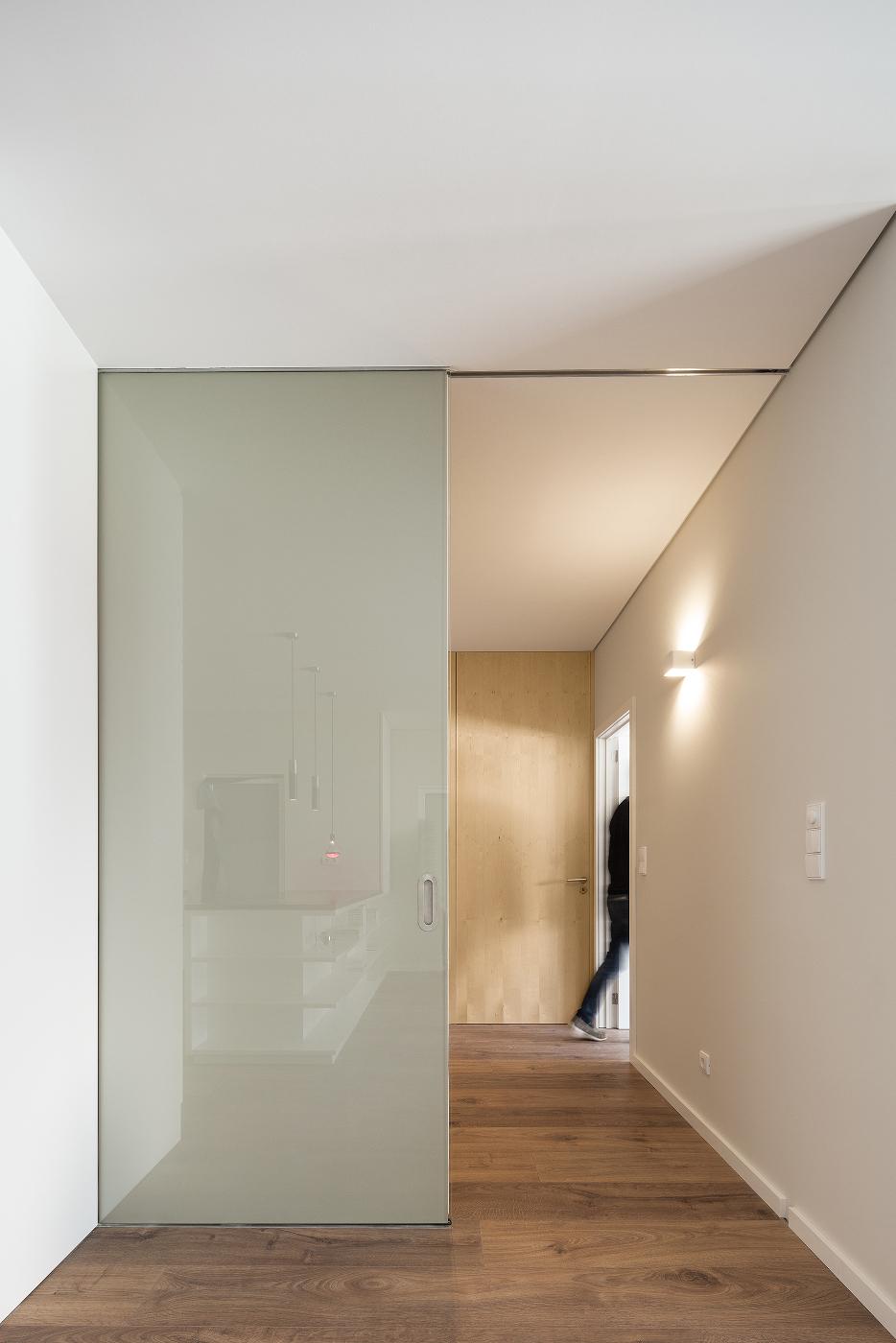 its. Ivo Tavares Studio - fotografo de arquitectura - architectural photographer