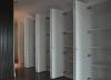 impare-arquitectura-010