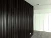 impare-arquitectura-012
