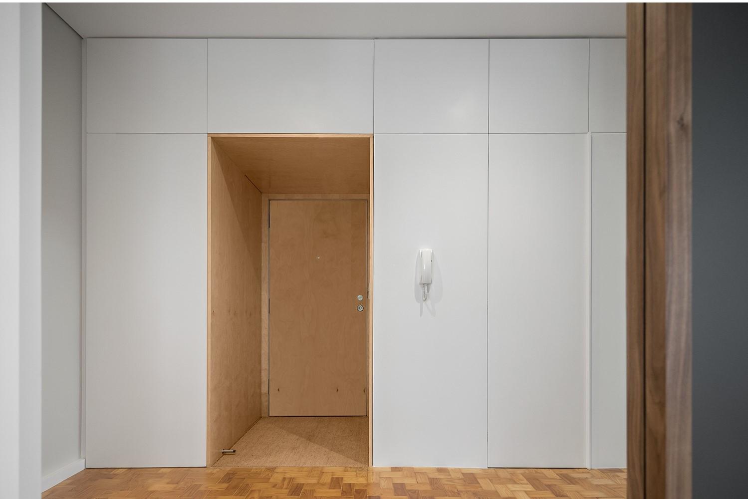 Reportagem Fotografia de arquitectura portuguesa fotografo Ivo tavares studio - (nome do projecto) de (arquitecto).