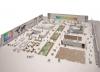 vista-geral-concreta-2013-impare-arquitectura