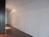 impare-arquitectura-011