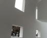 impare-arquitectura-123