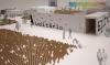 2-concreta-2013-umpare-arquitectura