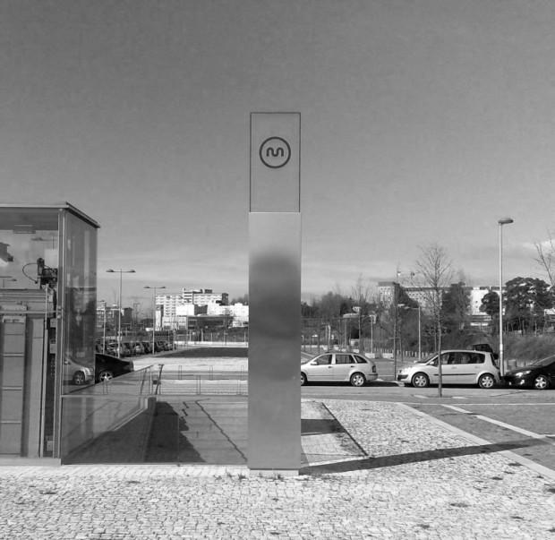 metro-0703200921621pb