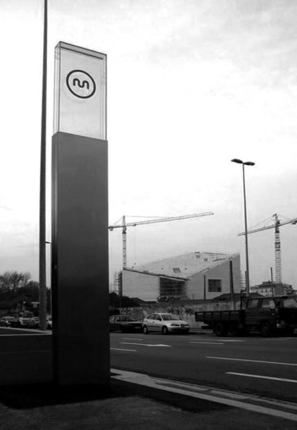 metro-do-portoffg