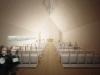 capela-impare-arquitectura_0