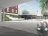 impare-arquitectura-patio_0